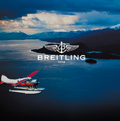 mystere_breitling_02