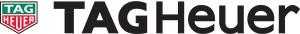 TH_LOGO-Sponsoring-Hori-Quadri-POS