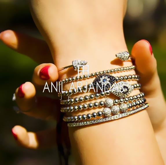 AnilArjandas_01