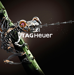 mystere_tagheuer_02